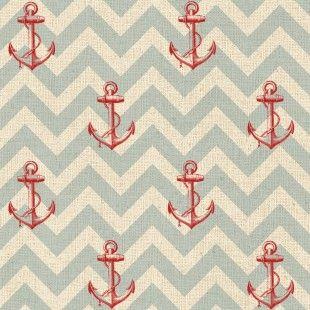 Drift Away - Anchors