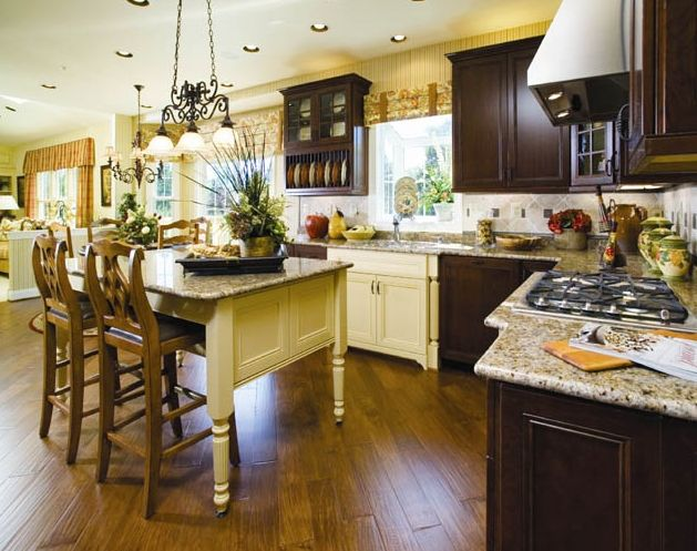 Model Homes Interior Design Interesting Design Decoration