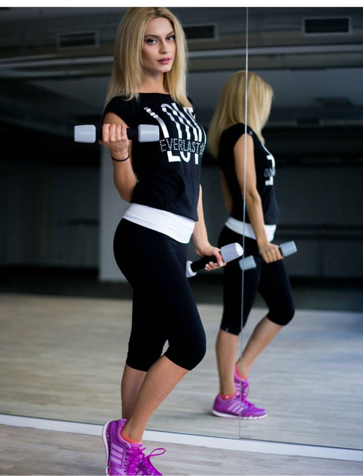Everlast Sportswear ! Comfy Fitness Clothes, Shipping Worldwide. Follow us on Instagram! Amazing quality!