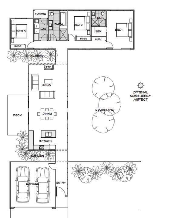 Best 25 House plans australia ideas on Pinterest One floor