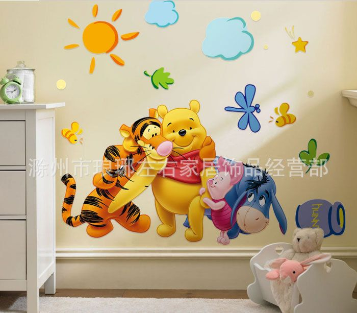 billige kinderzimmer höchst abbild der eafacafeaea decor room kids rooms decor