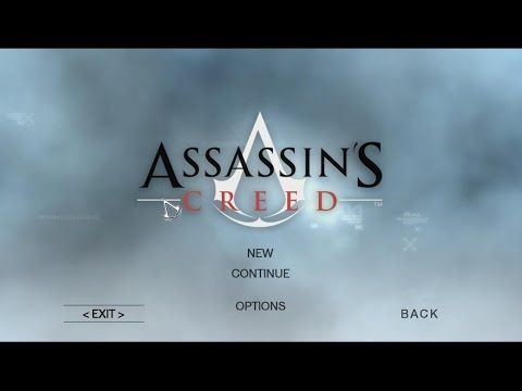 Assassin's Creed Ep. 26: Dangers In Jerusalem