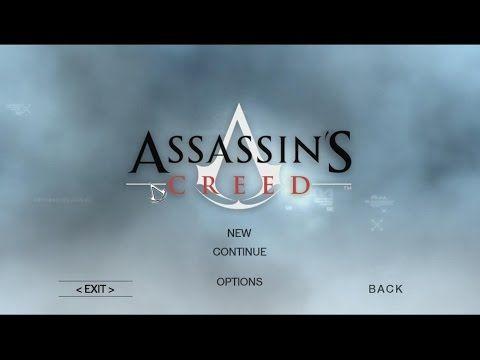 Assassin's Creed Ep. 37: Jerusalem Investigations