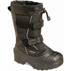 Baffin Young Eiger Winter Boots (Kids') - Mountain Equipment Co-op