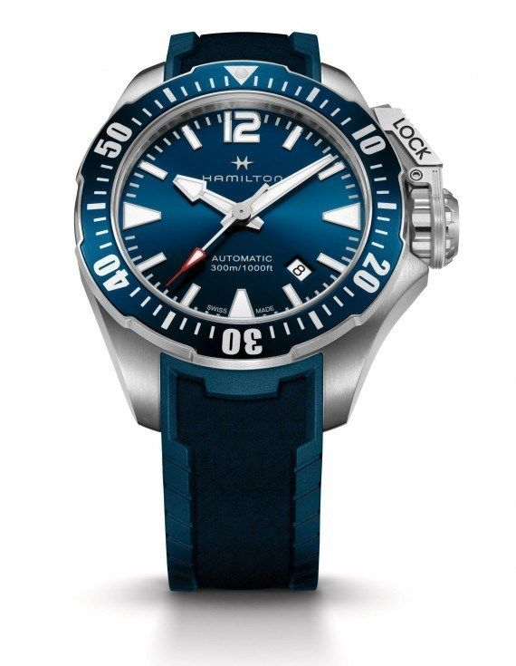 1119 best images about Everyday Horology on Pinterest ...