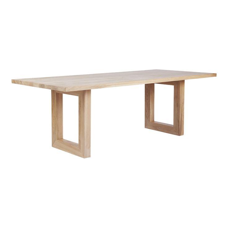 Bondi-rectangular-dining-table-americanoak-angle