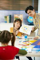 New Self-Paced Relicensure Courses Available   AEA PD Online is pleased to offer three new self-paced credit opportunities for Iowa educators. These courses are perfect for hard working educators because you can start at any time and complete thecourses on your own schedule.  Methods in Elementary Fine Arts  This self-paced course is available for Drake Graduate credit (1 hour) and is often a course of deficiency for out-of-state teachers needing to license through the BoEE.Participants in…