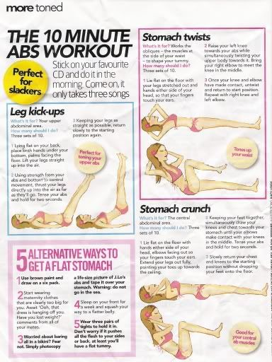 10 minute Workout physical exercise Workout Exercises exercising physical exertion| http://workout-exercises-haleigh.blogspot.com