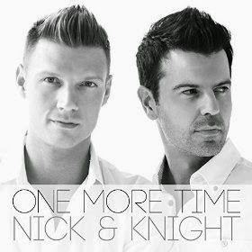 Radio-bsb: Primeros Articulos: Nick Carter y Jordan Knight se...