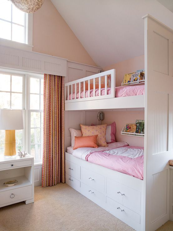 Bedroom With Sloped Ceiling Home Decor And Interior