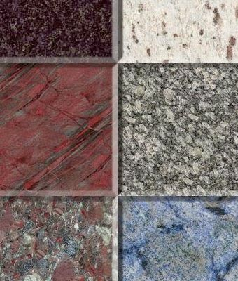 17 Best Images About Granite Designs And Colors On