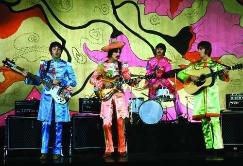 Musica: #Accadde nel #rock oggi 16 febbraio: Beatles Duran Duran Ice-T Sonny Bono Tony Sheridan George M... (link: http://ift.tt/2lNSrjl )