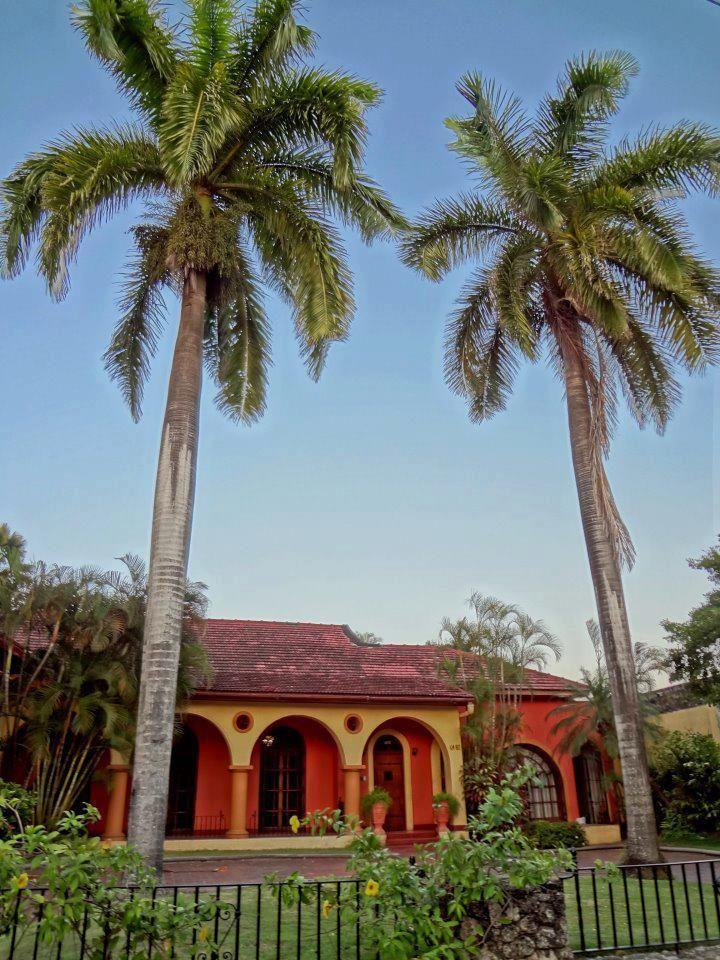Barranquilla (colombia)