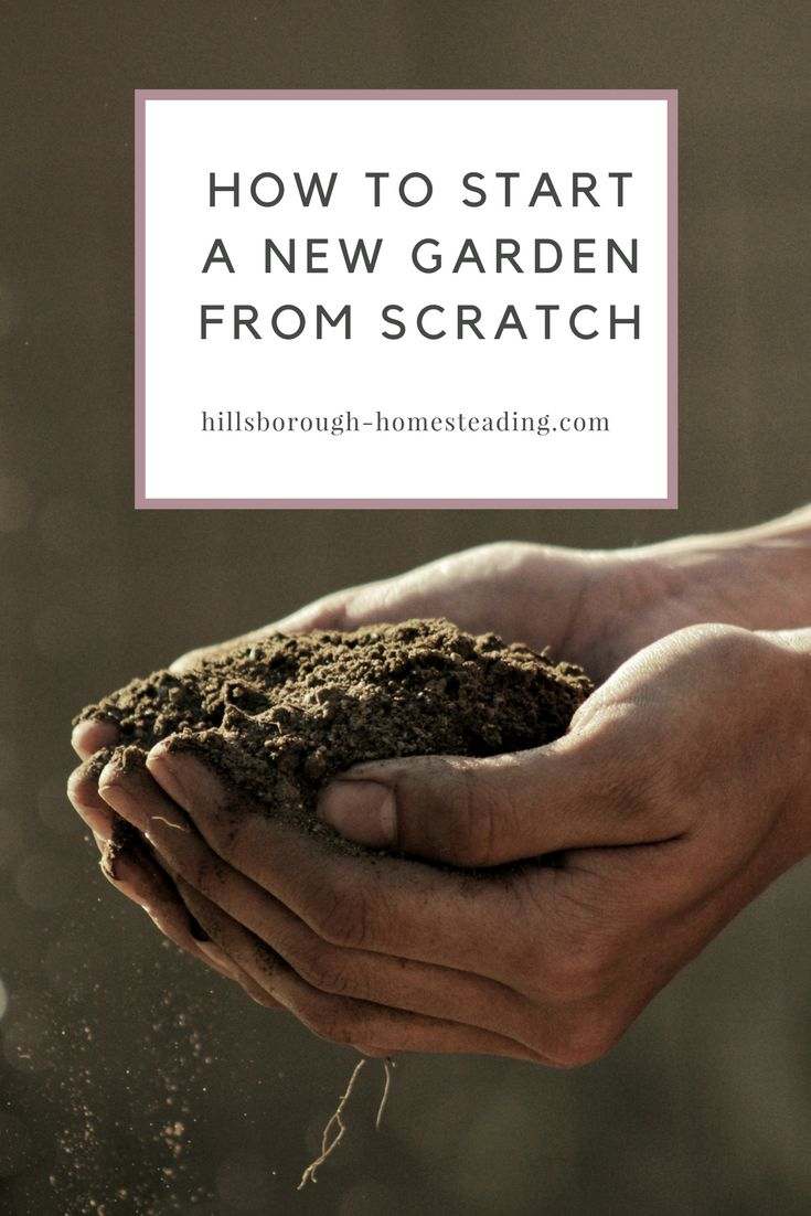 1000+ best Garden Decor Design & Ideas images by 1001 Gardens ...
