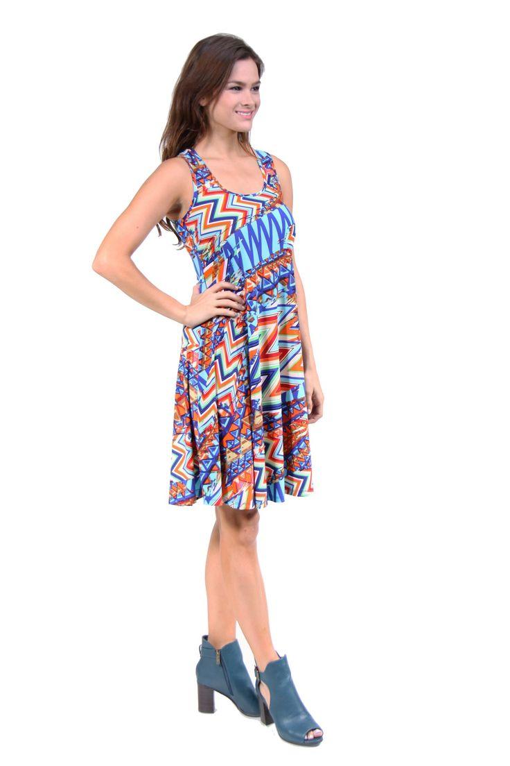 http://247comfortapparel.com/women/dresses/24-7-comfort-apparel-women-s-vibrant-jazz-tank-dress-11813.html