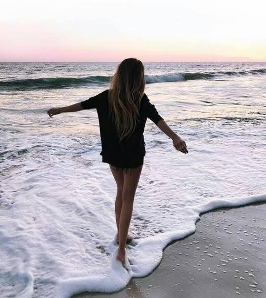 fotos tumblr para imitar sola en la playa – Búsqueda de Google #beachpicturesmo…