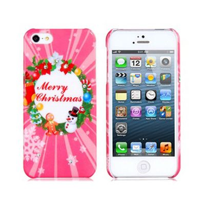 http://www.skinza.se/iphone-5-5s/iphone-5-skal-med-julmotiv-rosa/ #julskal #julskaliphone5 #julskaliphone #julskaliphone5s #iphoneskal #iphone5sskal #iphone5skal #mobilskal #iphonetillbehor #iphone5 #apple #appleskal #apple5skal #apple5sskal #mobilskaliphone #skinza #iphone5 #iphone5s