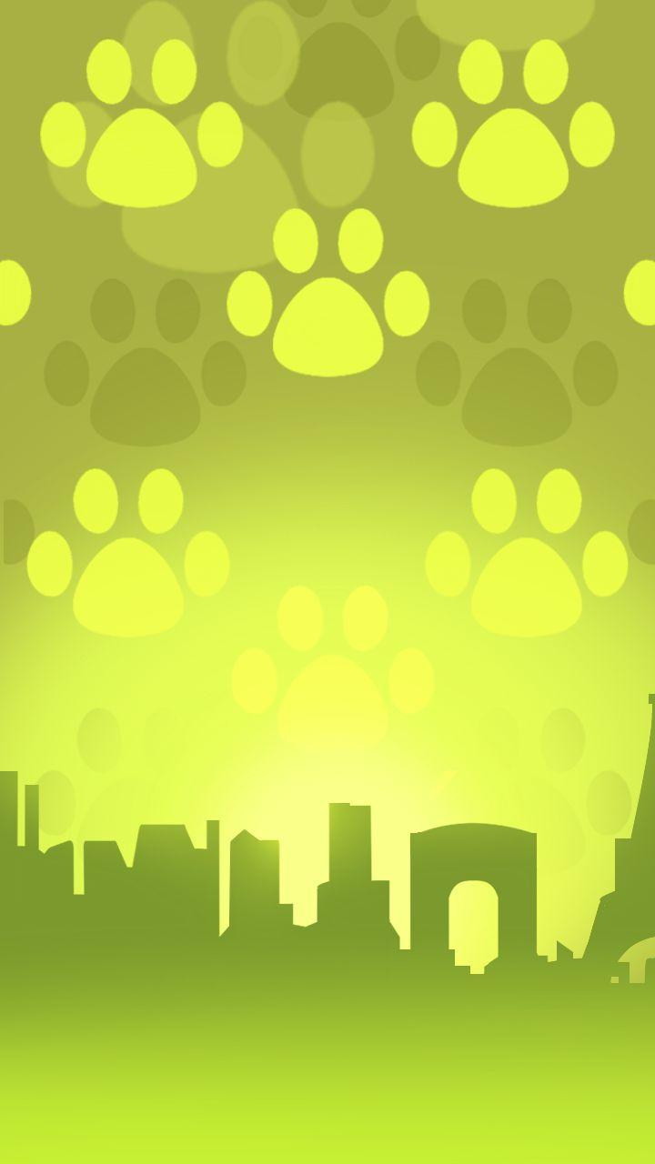 Percy jackson iphone wallpaper tumblr - Miraculous Ladybug Tumblr