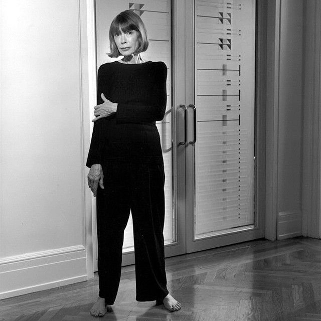 "essay on joan didion In the essay ""on self-respect"" by joan didion one is confronted by the perception of delusion and self-deception throughout the essay didion uses an array of allusions, images, and diction to persuade us into comprehending the essay and what it."
