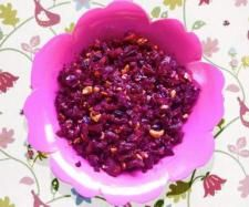 Australia Day Salads | Beetroot and cashew salad | Official Thermomix Recipe Community