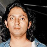 Shirish Kunder sends legal notice to Neupane on charge of copying 'Kriti'