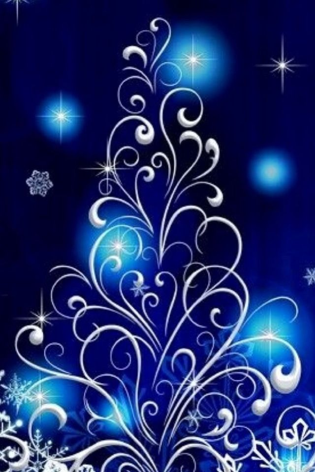 25+ best ideas about Christmas Wallpaper on Pinterest  Christmas phone wallpaper, Christmas