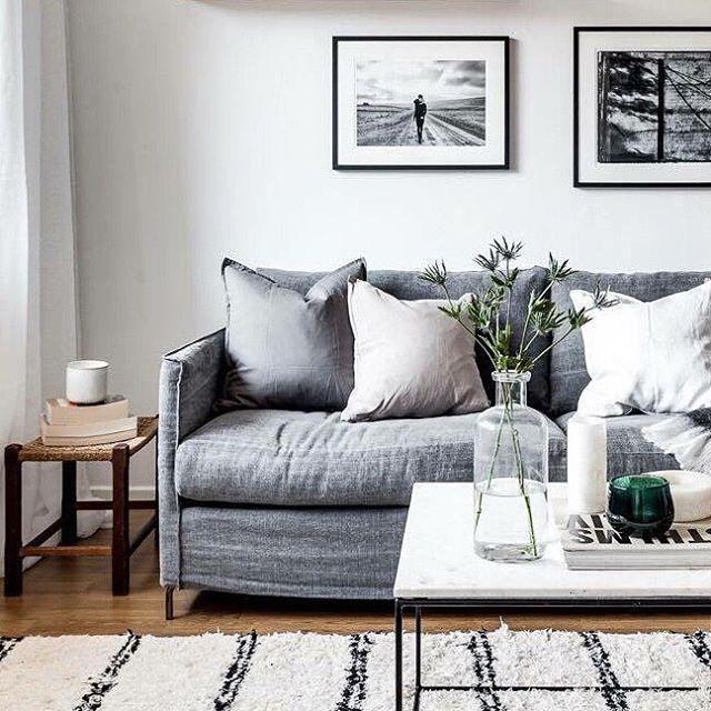 Nordic home @balthazarinterior
