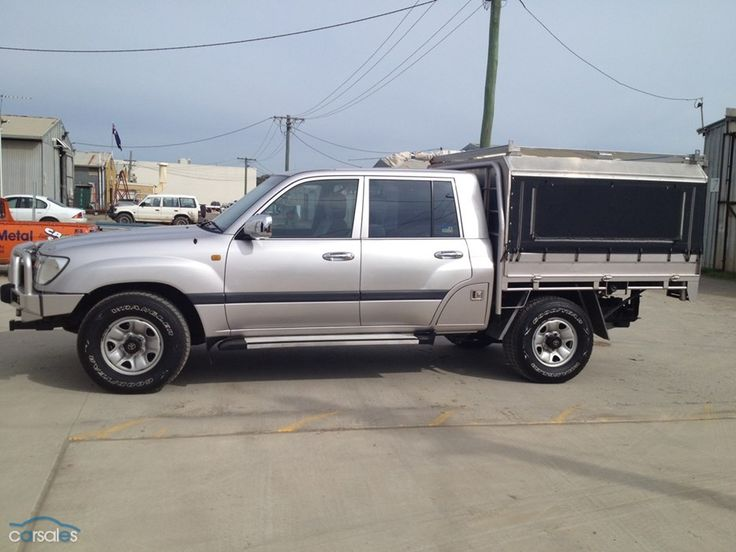 suv for sale geelong