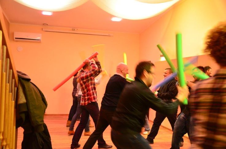 Szkolenia tworzące wartość - Sport i biznes, szkolenia outdoor. http://www.valuecreation.pl/pl/szkolenia_tworzace_wartosc