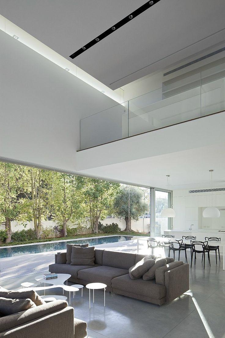 Interior design home base expo - Interior Design Home Base Expo Home Architecture Interior Design Download