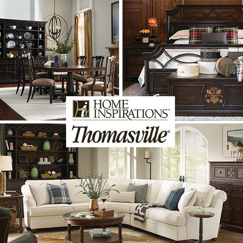 52 Best Thomasville Bedroom Furniture Images On Pinterest
