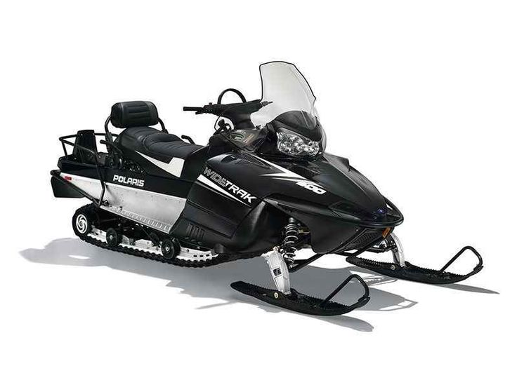 65 best 2016 snowmobiles images on Pinterest