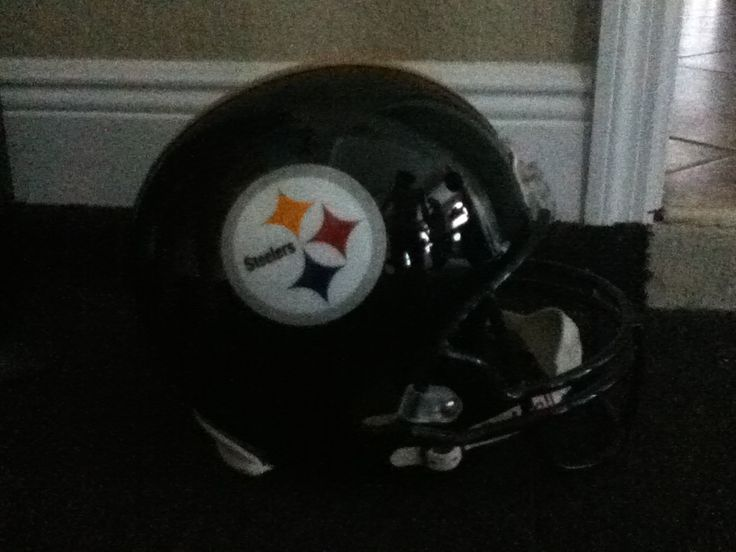 Football!pitsburg steelers
