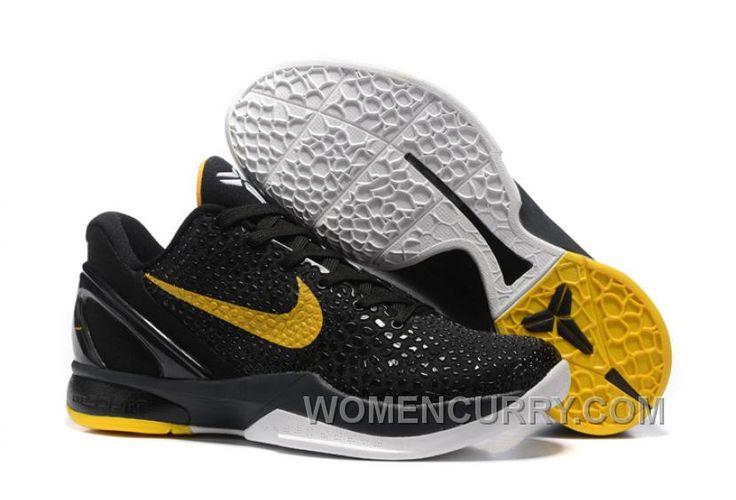 https://www.womencurry.com/nike-zoom-kobe-6-black-yellow-basketball-shoes-free-shipping-twwjdd.html NIKE ZOOM KOBE 6 BLACK YELLOW BASKETBALL SHOES FREE SHIPPING TWWJDD Only $89.00 , Free Shipping!