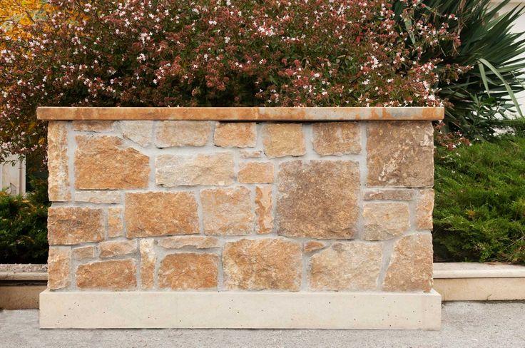 Kallimarmaron Bolari | Marble Quarrying & Manufacturing | Stone Ledge