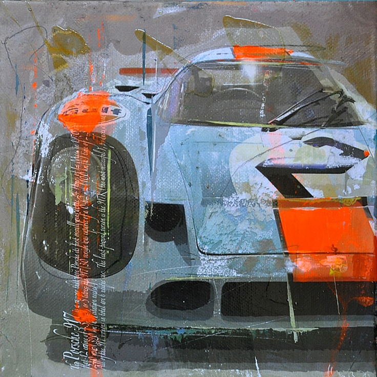 97 best car/poster art images on Pinterest | Car posters, Cars and ...