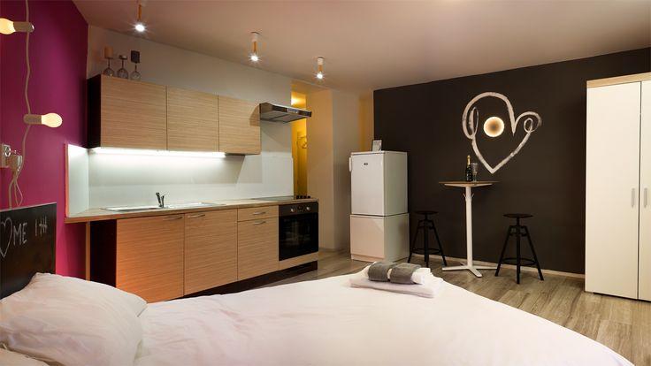 #iNhomestaging #homestaging #interior #interiordesign #loveroom #interior #interiordesign
