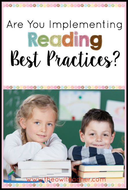 Marzano 13 Teaching Best Practices | Edmentum Blog