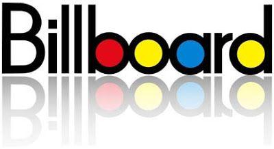ηχογραφήματα: Billboard Hits.Top 5 Songs of the Years: 1958 & 19...