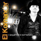 cool LATIN MUSIC – Album – $8.99 – Y Seguimos La Borrachera