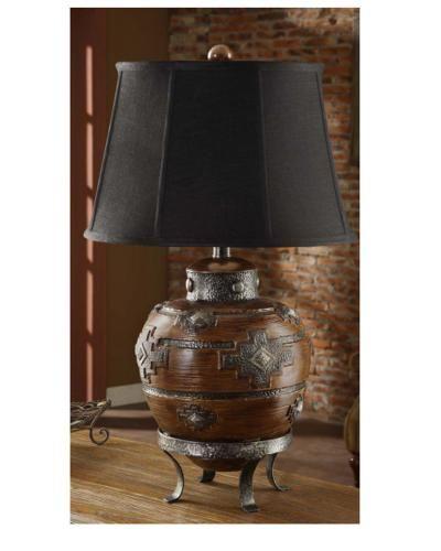 Dick Idol Floor Lamp Pinecone Glow Floor Lamp With Night Light Lamps