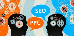 Why you shouldn't immediately cancel your Pay per Click SEO?  #SEO #PPC #PayPerClick