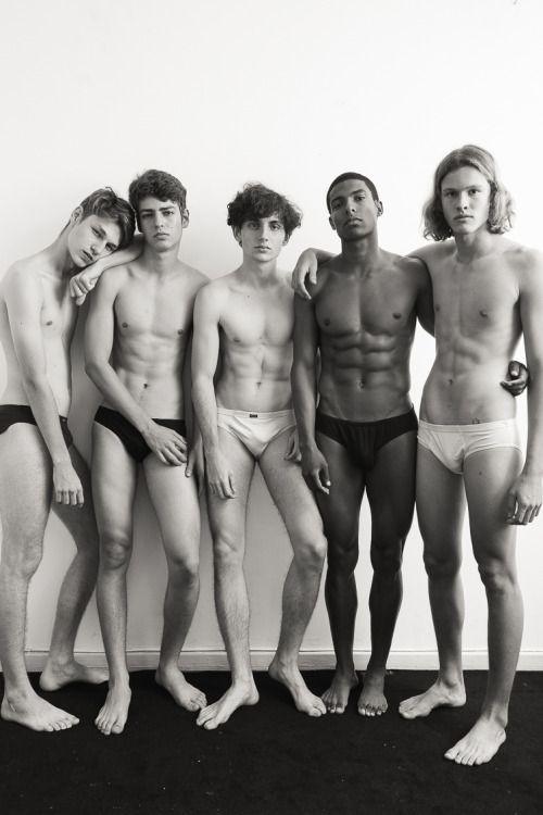 """christos: """"Boys by Jeff Segenreich – Victor Magazine Men """""""