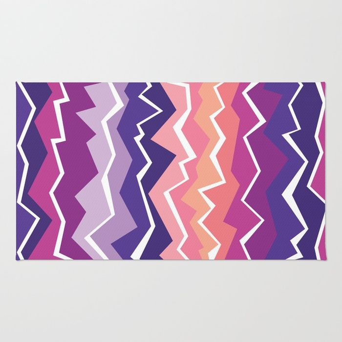 Nordic Bathroomdesign: SALE: -30% Off Everything By Bitart On Society6 Today