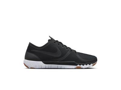 Nike Free Trainer 3.0 V4 Herrenausstatter