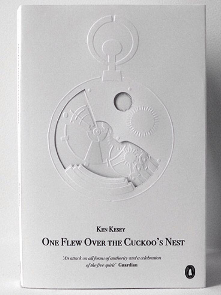 Joanna Halpin   Penguin design award book cover