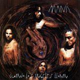 Cuando Los Ángeles Lloran [CD], 99707
