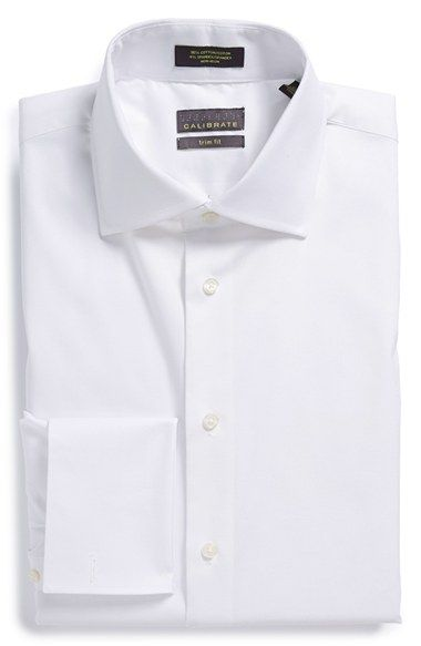 Best 20 French Cuff Dress Shirts Ideas On Pinterest