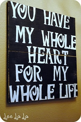 Husband: Wall Art, Idea, Wallart, Quote, Future Husband, My Husband, My Heart, Master Bedrooms, House
