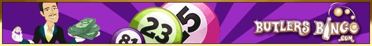 FREE CASINO AND BINGO MONEY.: Simply enter a bingo room and The Butler will pers... #bingo #free #freemoney #casino #gampling #games #onlinegames